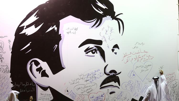 الدوحة: لسنا لقمة سائغة!