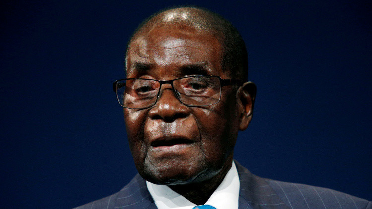 زيمبابوي تنوي دعوة خبراء روس لمراقبة انتخابات الرئاسة