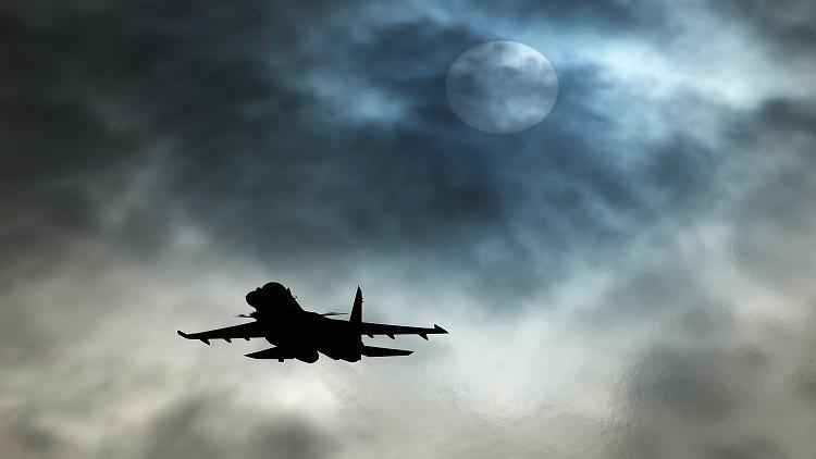 روسيا تبيع طائرات ومروحيات عسكرية بـ65 مليار دولار خلال 17 عاما