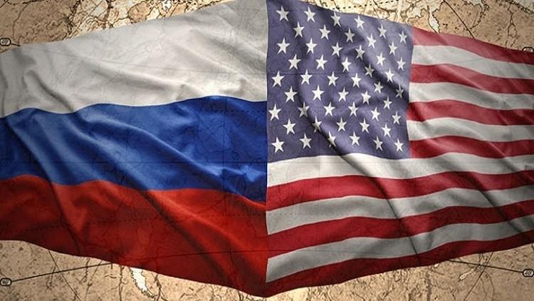 لماذا لا يحبون أمريكا في روسيا؟
