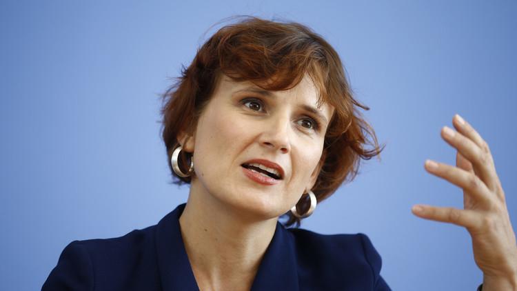 المعارضة الألمانية تجدد رفضها توريد أسلحة للسعودية