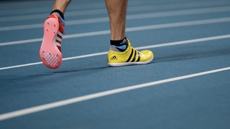 الروسي يلكاييف يحصد فضية سباق 10 كلم مشي في بطولة العالم