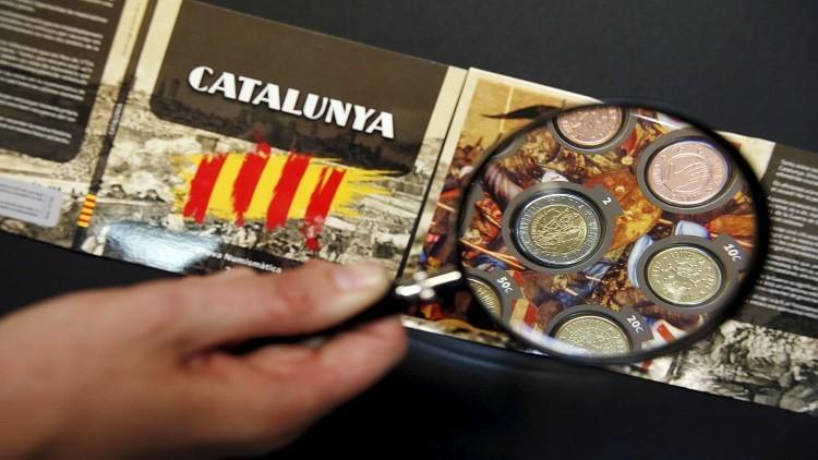إسبانيا تنجح في تجاوز الأزمة الاقتصادية!