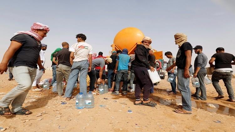 تونس.. مشروع لتحلية المياه بتمويل ياباني