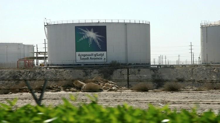 السعودية.. مدينة للطاقة توفر آلاف فرص العمل وتعود بـ6 مليارات دولار