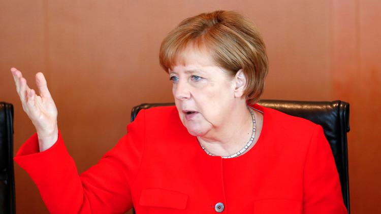 بعد إنجرليك.. ألمانيا قد تسحب قواتها من قاعدة أخرى في تركيا