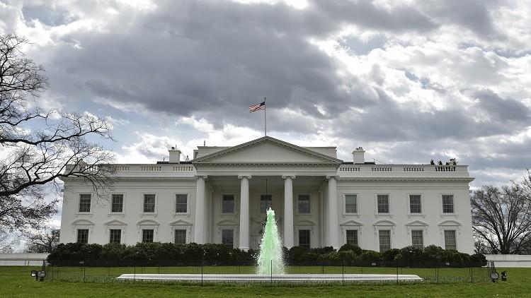 واشنطن لا تنوي إعادة الممتلكات الدبلوماسية الروسية