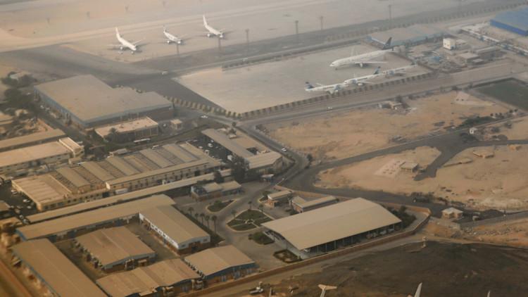 مصر تفرض قواعد جديدة على الوافدين القطريين