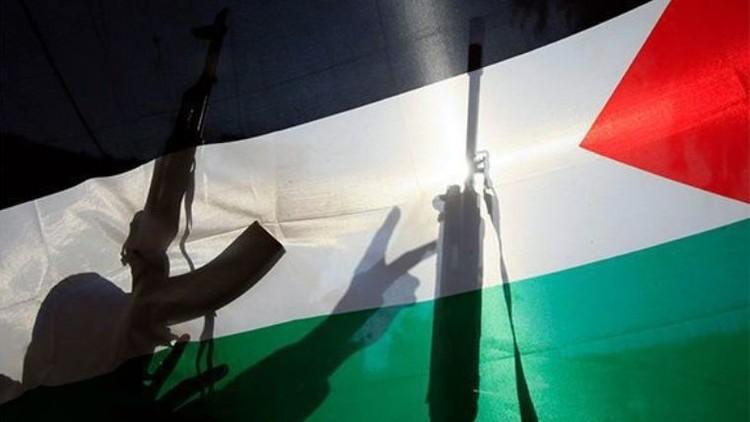 بِمَ يهدد العالم جرح فلسطين المفتوح؟