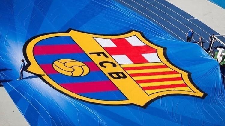 مداخيل قياسية لنادي برشلونة خلال الموسم الماضي