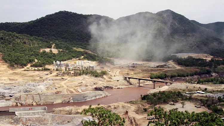 الحروب المستقبلية على موارد المياه تهدد العالم