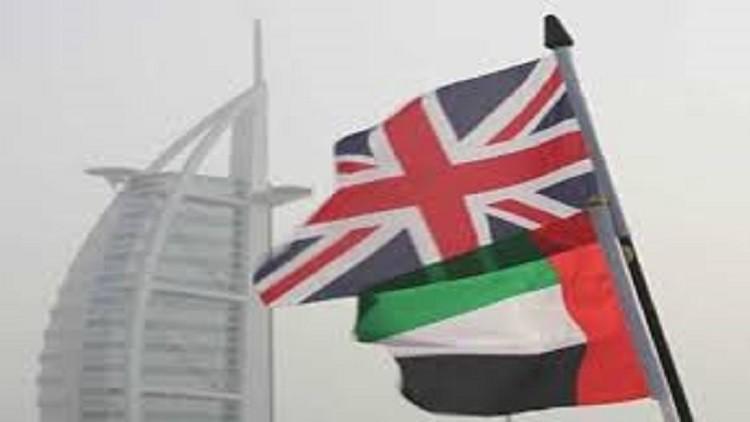 الأزمة القطرية: الإمارات وبريطانيا مذنبتان بكل شيء؟
