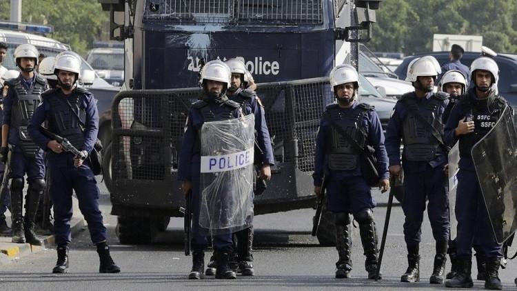 البحرين.. اعتقال جماعة مسلحة مدعومة من حزب الله اللبناني