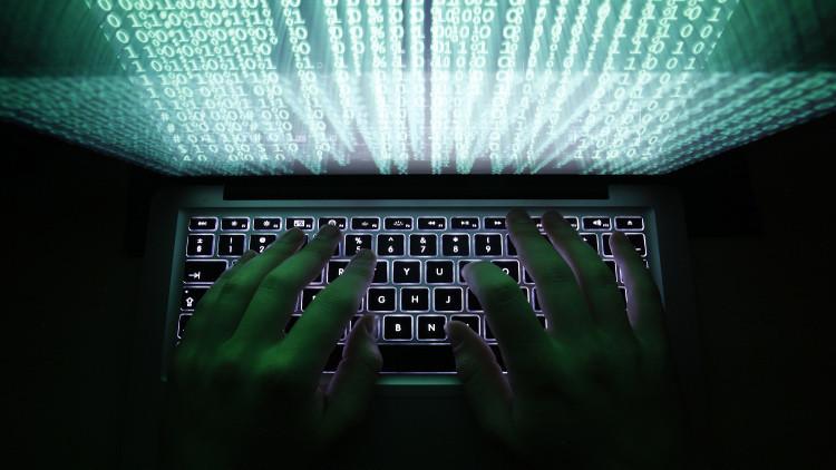 اعتقال الآلاف في الصين بسبب سرقة بيانات شخصية