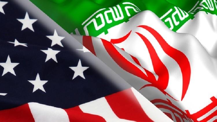 الضغط الأمريكي على إيران تخطى الشكليات