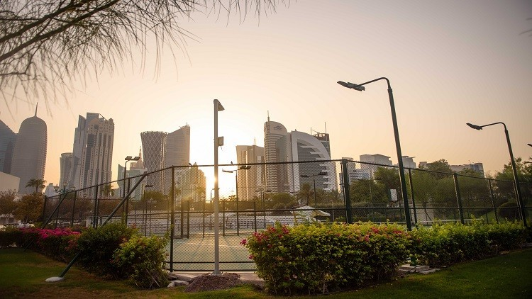 الأزمة تقصم ظهر الشركات الخليجية