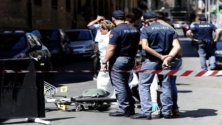 السجن لعشرات المتهمين بقضية MafiaCapitale في إيطاليا