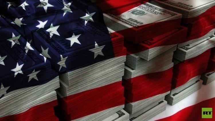 السعودية تتصدر دول الخليج بالاستثمار في أذون وسندات الخزانة الأمريكية