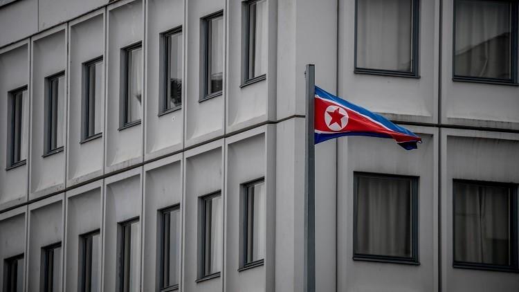 اقتصاد كوريا الشمالية ينمو متجاهلا العقوبات