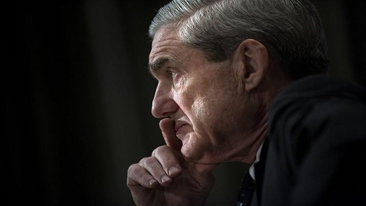 فريق ترامب يجري تحقيقاته الخاصة ضد ميولر