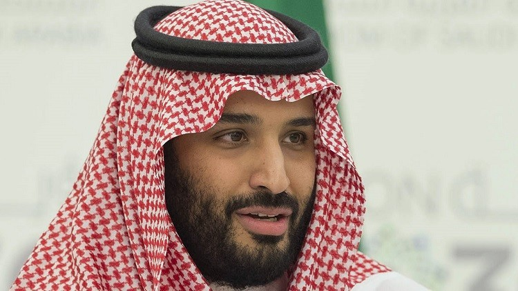 وزير الخارجية السوداني: هذا ما طلبه محمد بن سلمان منا..