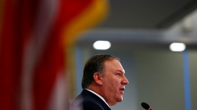 CIA: الكوريون الشماليون يرغبون برحيل كيم جونغ أون