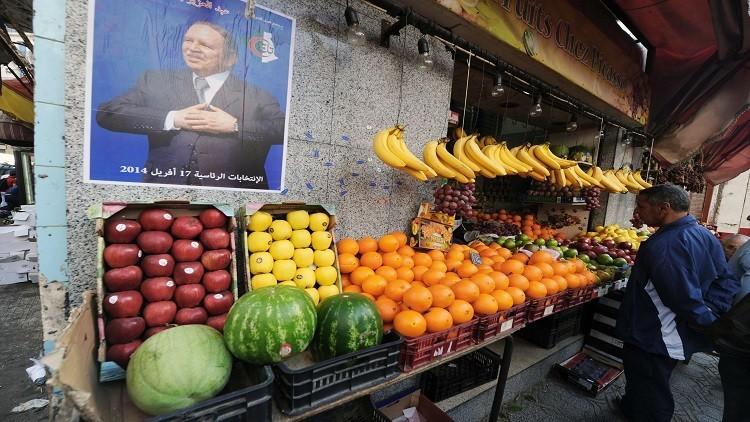 قلق من تشديد الجزائر القيود على الاستيراد