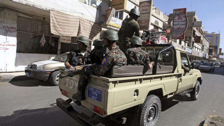 اغتيال ضابط  يمني في مسقط رأس الرئيس هادي