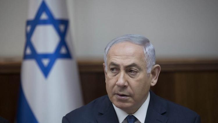 إسرائيل لا تنوي إزالة البوابات الإلكترونية