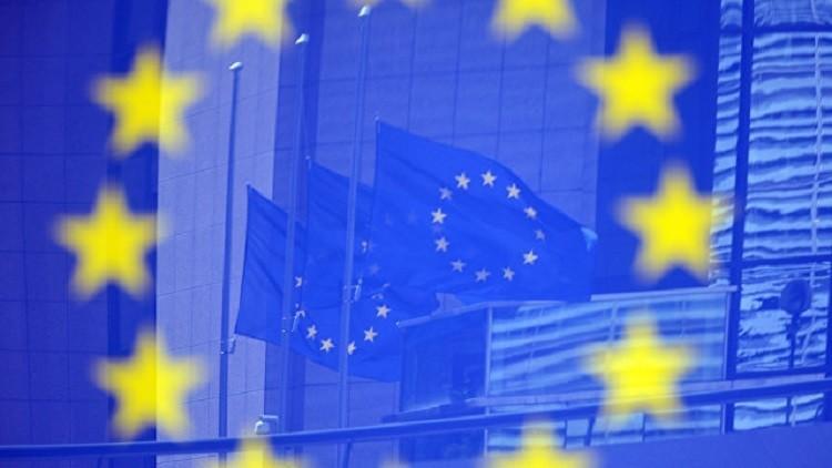 الاتحاد الأوروبي يعارض العقوبات الأمريكية ضد روسيا