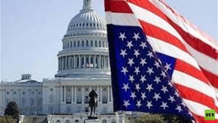 الكونغرس يبحث عن أسرار النخب الروسية