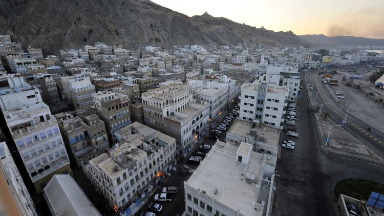 اعتقال يمنيين مدرجين على قائمة الإرهاب الجديدة للدول المقاطعة لقطر