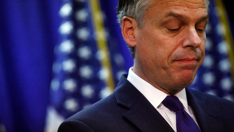 الكونغرس الأمريكي يماطل في تعيين السفير الجديد في روسيا