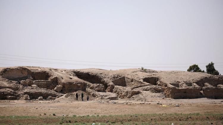 إندبندنت: مركز تنسيق عسكري سوري روسي كردي في البادية الشرقية