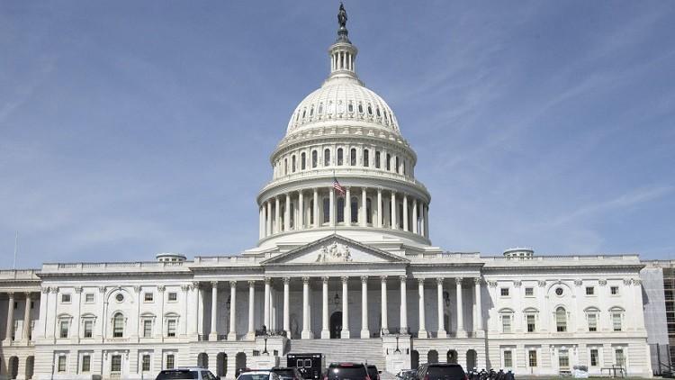 مجلس الشيوخ يجمد السفراء