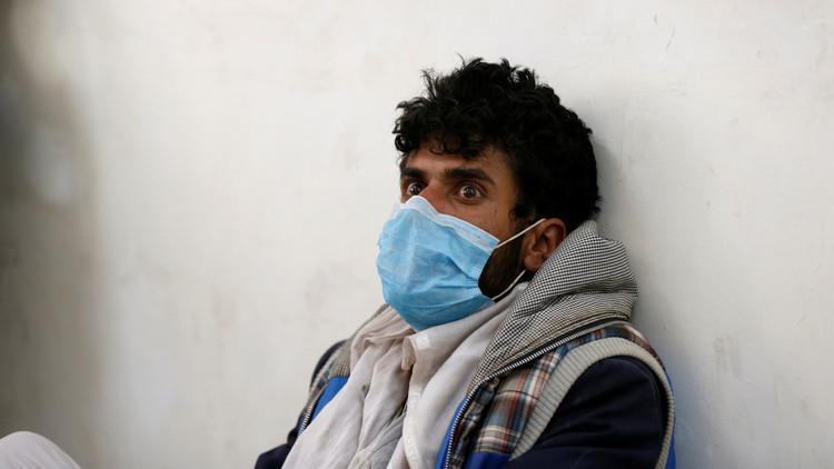 الأمم المتحدة: الأزمة الإنسانية في اليمن تتطلب جهودا استثنائية