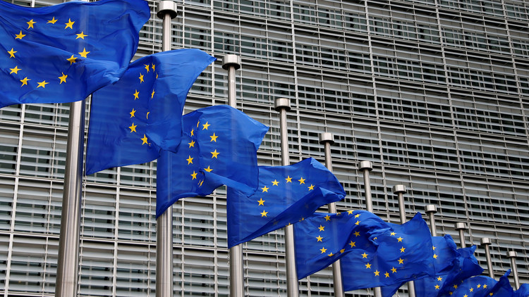 أوروبا تستعد للرد على عقوبات أمريكية جديدة ضد روسيا