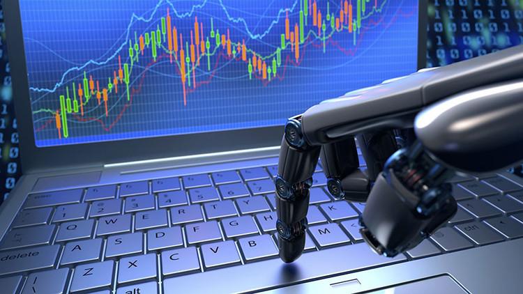 الصين تستخدم الذكاء الاصطناعي للتنبؤ بالجرائم