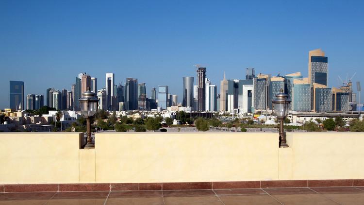 قطر: قائمة الإرهاب الجديدة مخيبة للآمال
