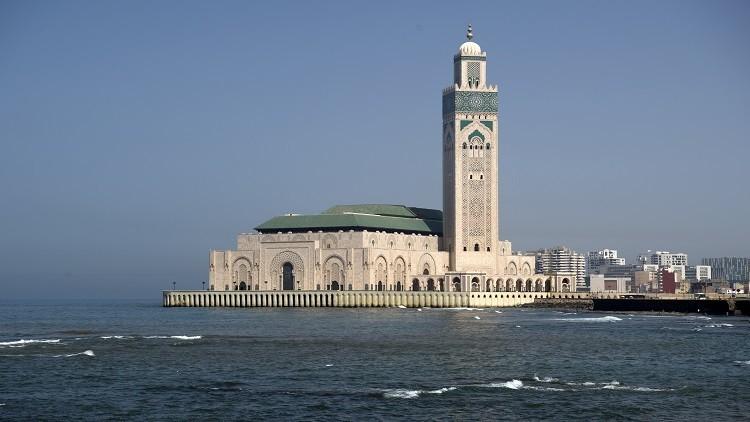المغرب يفتح أبوابه للمصارف الإسلامية