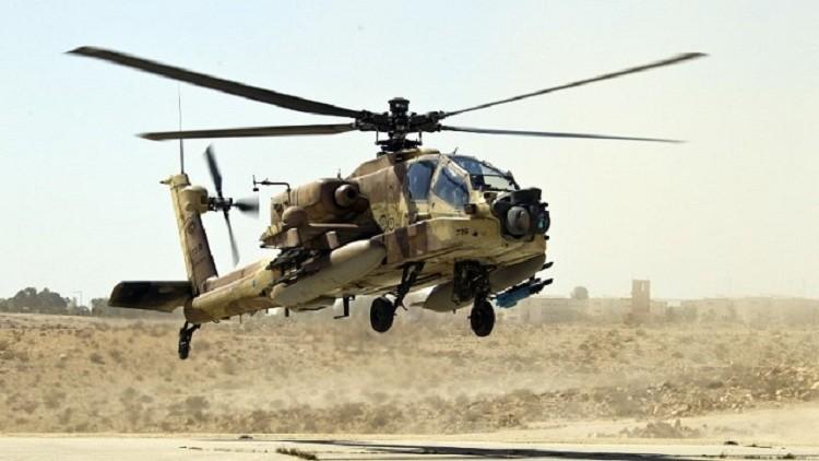 الجيش الألماني يؤكد تحطم مروحية تابعة له في مالي