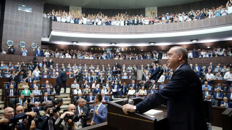 بعد الهجوم الإسرائيلي على عثمانية أردوغان.. أنقرة تحذر: عليكم أن تعرفوا الأفضل!