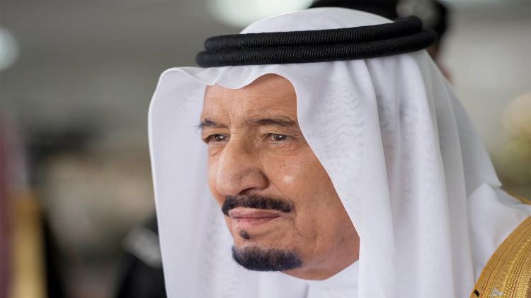 الرياض تكشف عن دور الملك سلمان في تسوية أزمة الأقصى