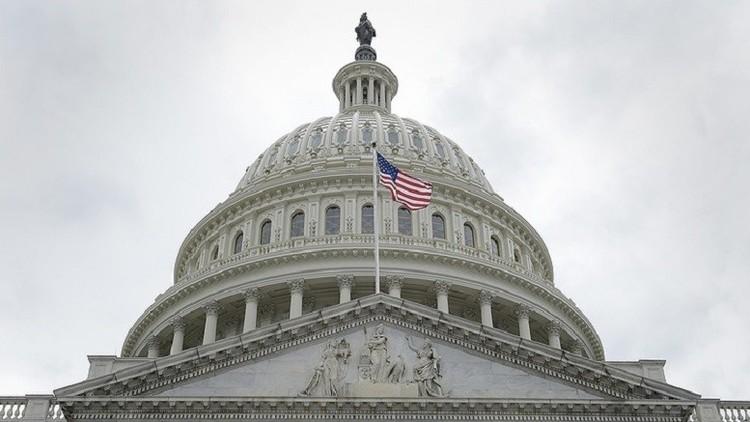عضو في الكونغرس الأمريكي يكشف سبب تصويته ضد العقوبات على روسيا