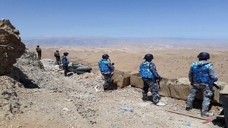 الكرملين يتحدث عن منطقتين جديدتين لخفض التوتر في سوريا