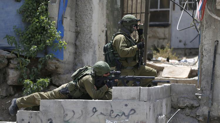 الشرطة الإسرائيلية تتوعد الوافدين إلى الأقصى: لا تختبرونا!