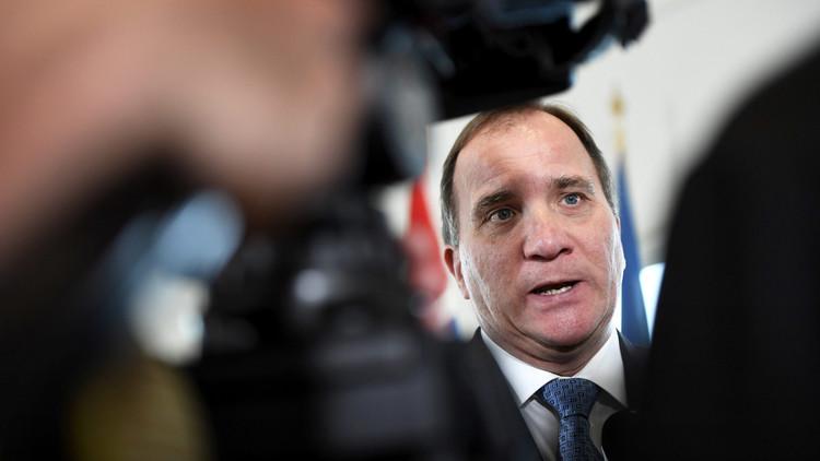 استقالة وزيرين في السويد على خلفية تسريب معلومات حساسة