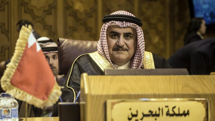 المنامة: هنا يكمن سر مشكلتنا مع قطر!