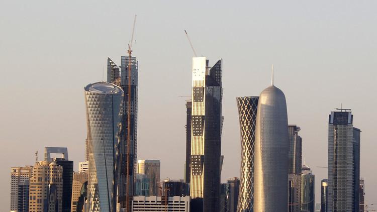 رغم المقاطعة.. انخفاض أسعار الوقود في قطر!