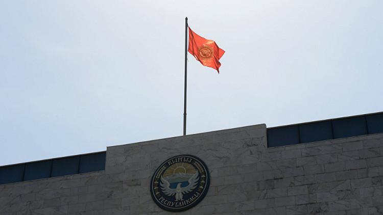 41 مرشحا يتطلعون للمشاركة في انتخابات الرئاسة في قرغيزستان